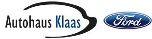 Autohaus Klaas